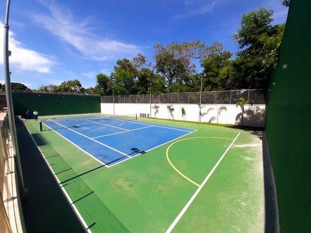 Apartamento à venda com 4 dormitórios em Cidade nobre, Ipatinga cod:546 - Foto 6
