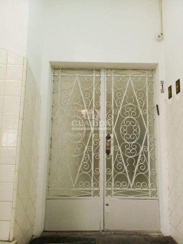 Apartamento para aluguel, 2 quartos, 1 suíte, FLORESTA - Porto Alegre/RS - Foto 2