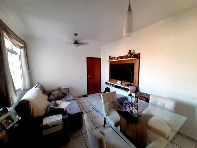 Apartamento à venda com 2 dormitórios em Amaro lanari, Coronel fabriciano cod:1113 - Foto 9