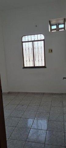 Kitnet para aluguel, 1 quarto, Alvorada - Manaus/AM - Foto 4
