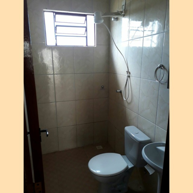 Aluga-se apartamentos no Tucumã próximo UFAC, U:verse, Uninorte e Unimeta - Foto 4