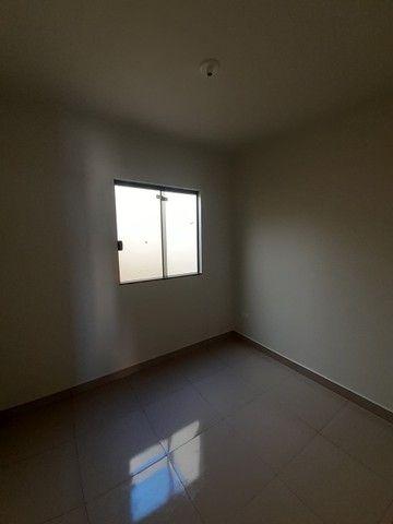 LOCAÇÃO | Casa, com 3 quartos em Jd. São Paulo II, Sarandi - Foto 4