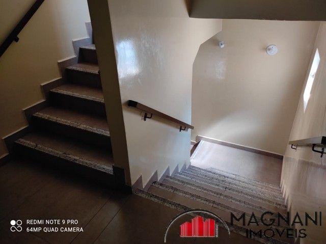 LOCAÇÃO | Apartamento, com 3 quartos em ZONA 01, MARINGA - Foto 6