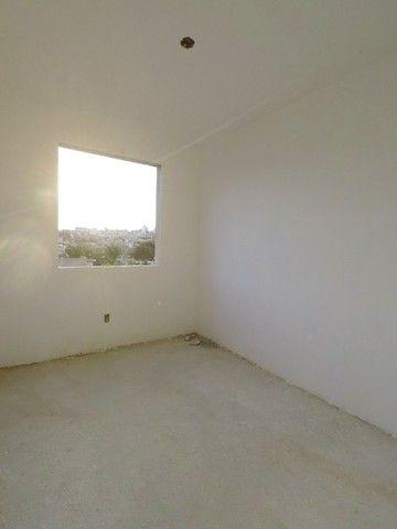 Vende se Apartamento de Cobertura com 90m² 2 Quartos e 1 Vaga no Bairro Santa Mônica! - Foto 10