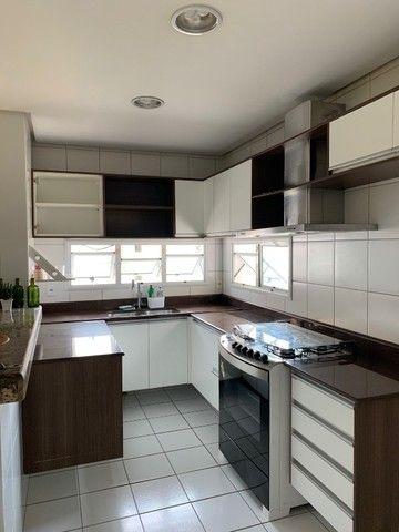 Apartamento para aluguel, 3 quartos, 3 suítes, 2 vagas, Flores - Manaus/AM - Foto 4