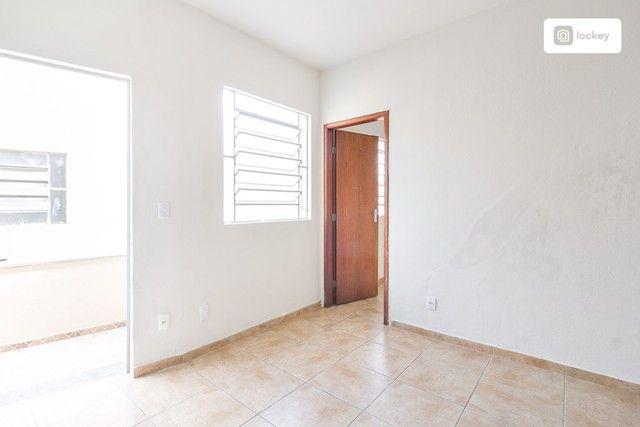 Casa com 70m² e 2 quartos - Foto 4