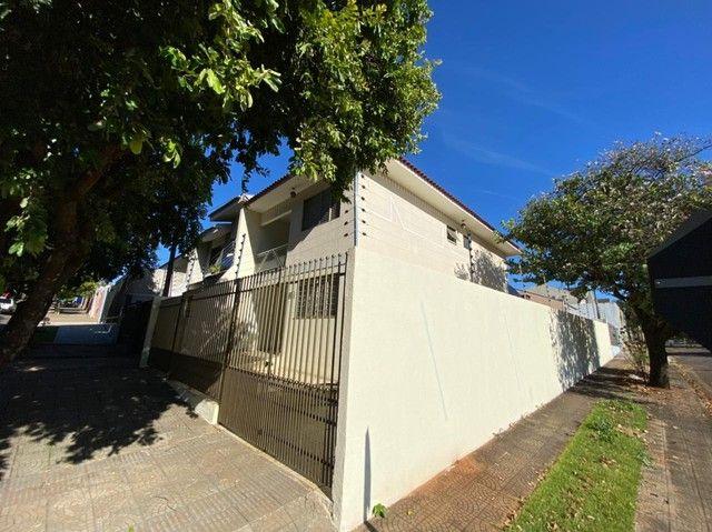 LOCAÇÃO | Sobrado, com 3 quartos em Jardim Dourado, Maringá - Foto 2