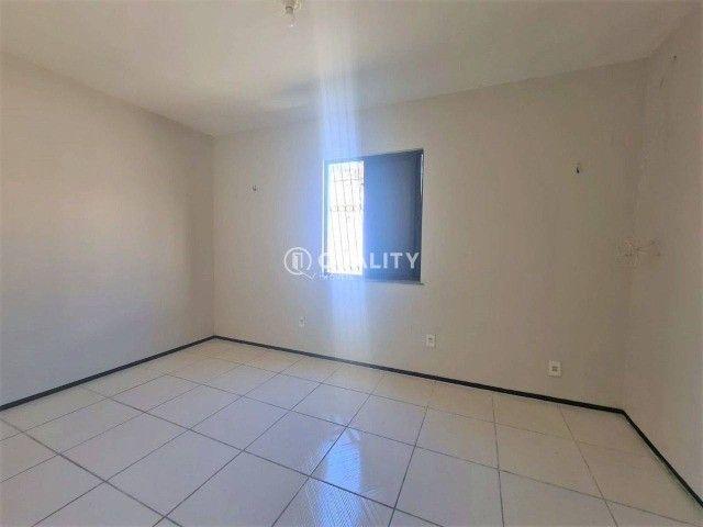 Apartamento na Bela Vista com 2 dormitórios para alugar, 63 m² - Foto 5