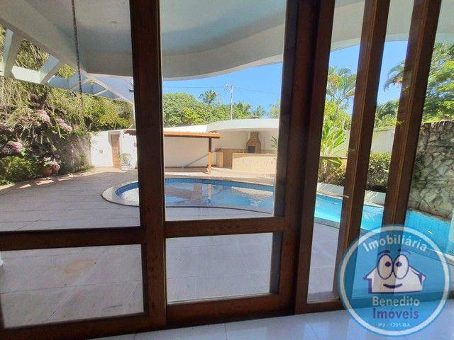 Vendo casa em Porto Seguro litoral da Bahia R$ 1.800.000,00 - Foto 11