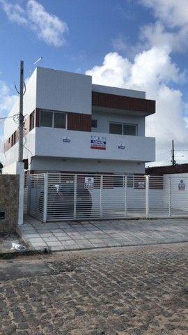 *Apartamento com um excelente acabamento no Geisel .