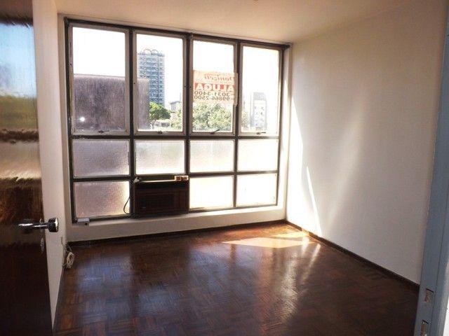 LOCAÇÃO   Apartamento, com 3 quartos em JARDIM NOVO HORIZONTE, MARINGÁ - Foto 14