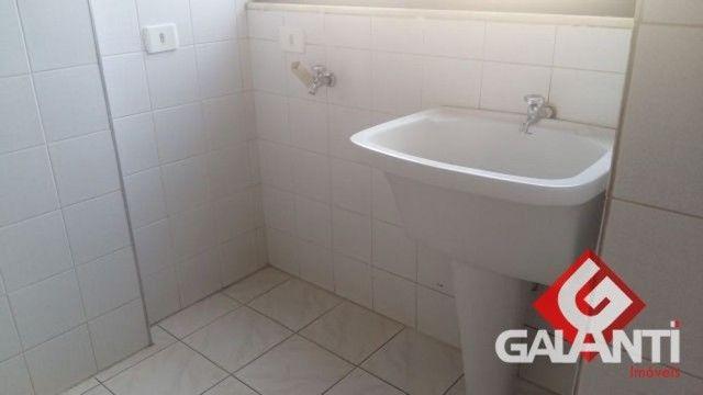 LOCAÇÃO   Apartamento, com 3 quartos em CENTRO, MARINGÁ - Foto 14