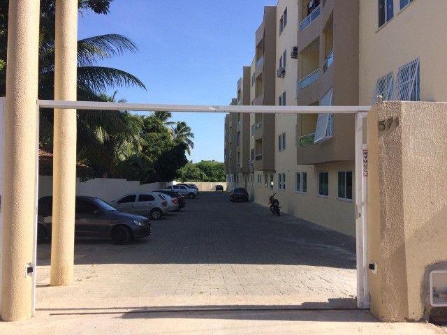 Apartamento no Bairro Maraponga Com 03 Quartos e Lazer, 100%  Sombra  - Foto 4