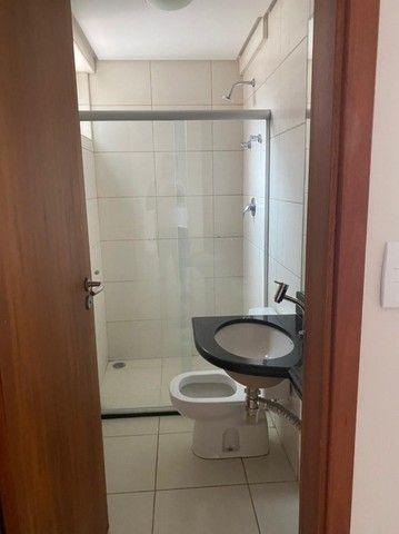 Alugo Apartamento 148m² com 3 quartos no coração da Ponta Verde  - Foto 13