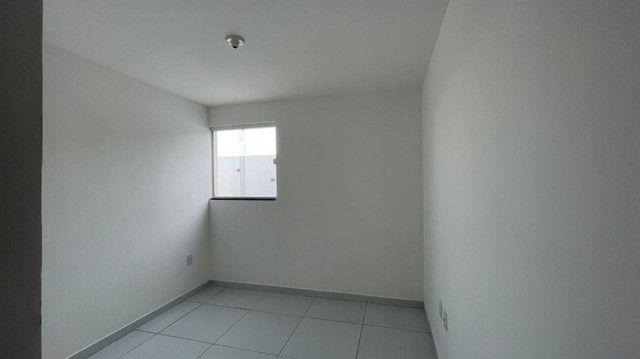 Casa no Parque do Sol com 02 quartos!! - Foto 11