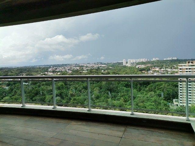 ,,Vendo 127M², 149M², 152M² R$1.174.000,00 / 3 Suítes / 3 vagas / Ponta Negra - Foto 11