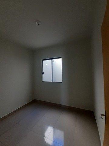 LOCAÇÃO   Casa, com 3 quartos em Jd. São Paulo II, Sarandi - Foto 6