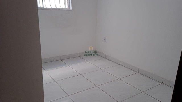 Apartamento para venda no Bairro Santa Terezinha - Foto 19