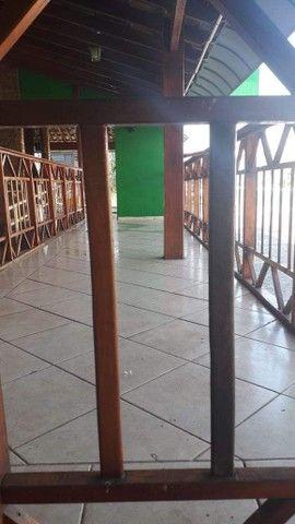 Vendo Imóvel comercial Rondon Pacheco  - Foto 5