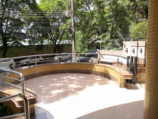LOCAÇÃO   Apartamento, com 3 quartos em ZONA 01, MARINGÁ - Foto 4