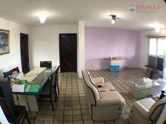 Apartamento Residencial à venda, Centro, Campina Grande - . - Foto 15