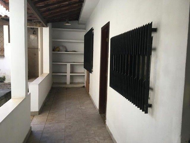 Fonseca Niterói vendo ou troco prédio triplex - Foto 6