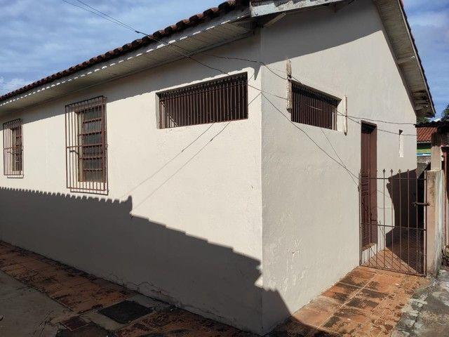 LOCAÇÃO | Casa, com 3 quartos em Jardim Alvorada, Maringá - Foto 4