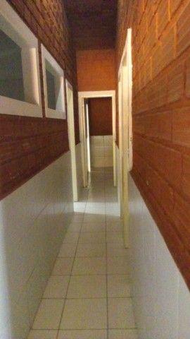 Casa em Itamaracá a venda - Foto 6