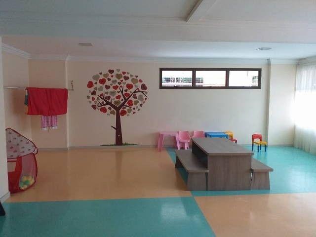 Centro- Ed. São João Del Rey - Rua Ferreira Pena, 700. Apartamento 1402 - Foto 10