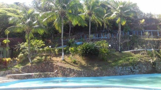 Vendo terreno em Itamaracá - Foto 8