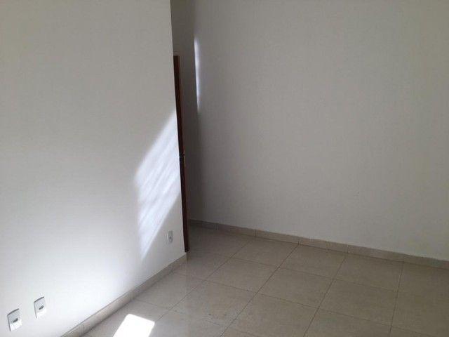 Cuiabá - Casa Padrão - CPA II - Foto 14