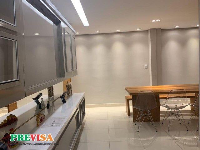 Apartamento 2 quartos a venda - Bairro Ouro Preto - Foto 2