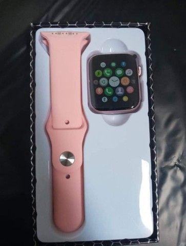 Relógio Smartwath-X9