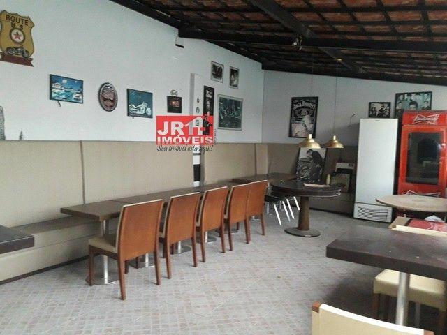 Casa Duplex para Venda em Candeias Jaboatão dos Guararapes-PE - Foto 12