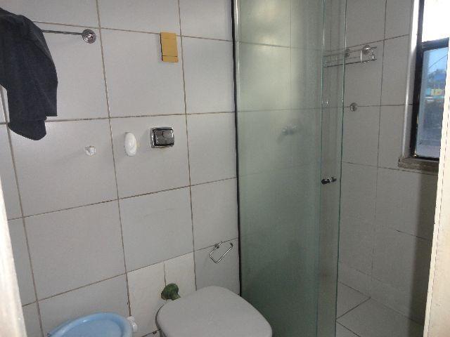 AP0232 - Apartamento à venda, 3 quartos, 1 vaga, Edson Queiroz, Fortaleza - Foto 16