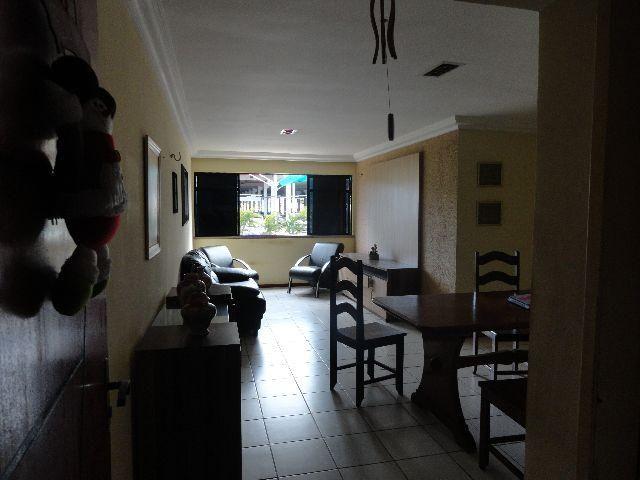 AP0232 - Apartamento à venda, 3 quartos, 1 vaga, Edson Queiroz, Fortaleza - Foto 7