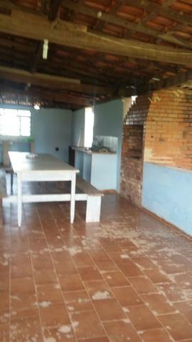 Fazenda 3288 ha terra Rosario Oeste MT braquearia 2020 cab boi R$ 6 mil reais p ha - Foto 14
