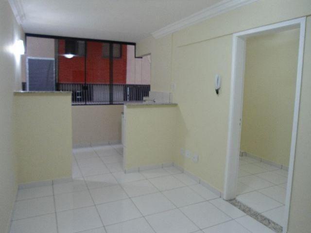 Economizar e morar no apartamento Sensacional em Taguatinga!!