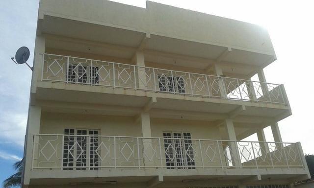 Apartamento com 3 quartos Arapoangas Planaltina DF