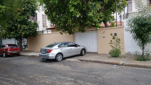 Casa com excelente localização no bairro são Cristovão