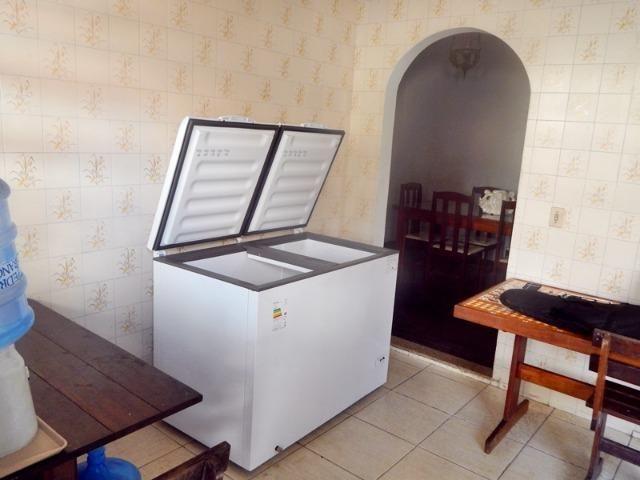 Casa no Centro de Cabo Frio - Foto 13