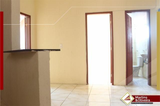Alugamos Apartamentos na Parangaba - Foto 10