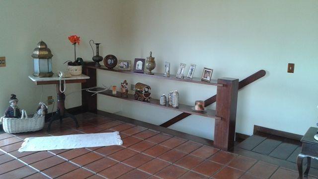 Apartamento à venda com 2 dormitórios em Grajaú, Rio de janeiro cod:MI2CB9217 - Foto 15