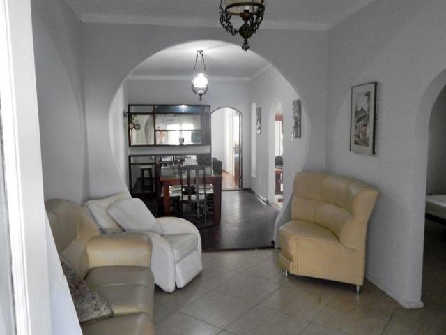 Casa no Centro de Cabo Frio - Foto 16