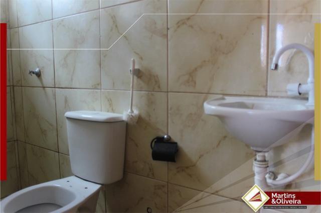 Alugamos Apartamentos na Parangaba - Foto 7