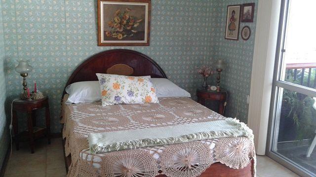 Apartamento à venda com 2 dormitórios em Grajaú, Rio de janeiro cod:MI2CB9217 - Foto 6