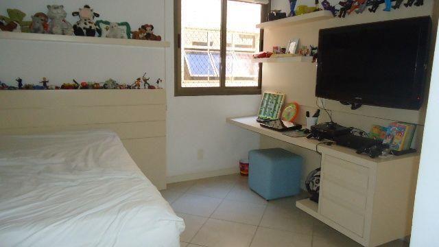 Apartamento à venda com 4 dormitórios cod:MI4CB8013 - Foto 11