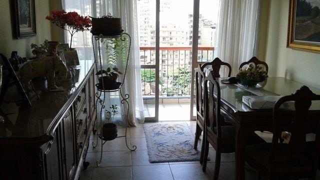 Apartamento à venda com 2 dormitórios em Grajaú, Rio de janeiro cod:MI2CB9217 - Foto 3