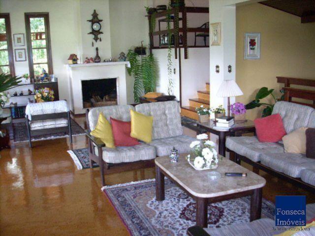 Casa à venda com 4 dormitórios em Cuiabá, Petrópolis cod:393 - Foto 4