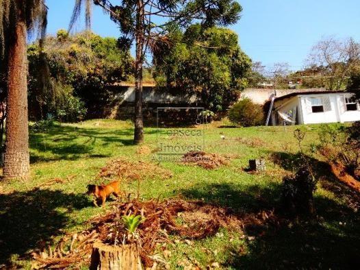 Casa à venda com 4 dormitórios em Nogueira, Petrópolis cod:2503 - Foto 18
